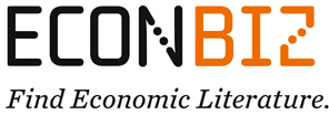 econbiz-logo-px2.png
