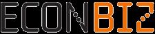 EconBiz Logo